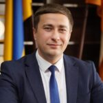 Роман Лещенко оприлюднив прогноз зростання ціни на землю