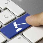 Уряд затвердив вимоги щодо проведення електронних земельних аукціонів — постанова КМУ