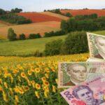 З 2023 року в Україні запровадять новий земельний податок